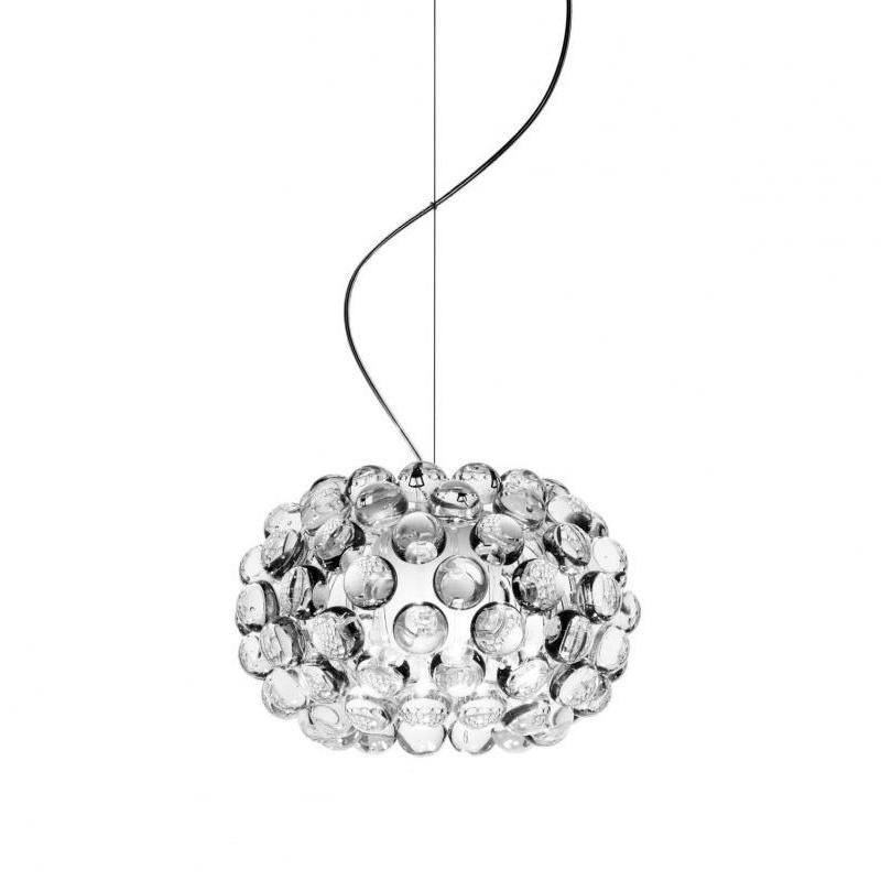 Outlet Foscarini Caboche piccola