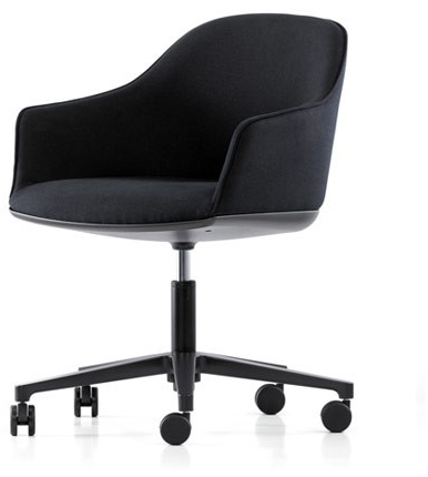 Softshell Chair, Bürostuhl