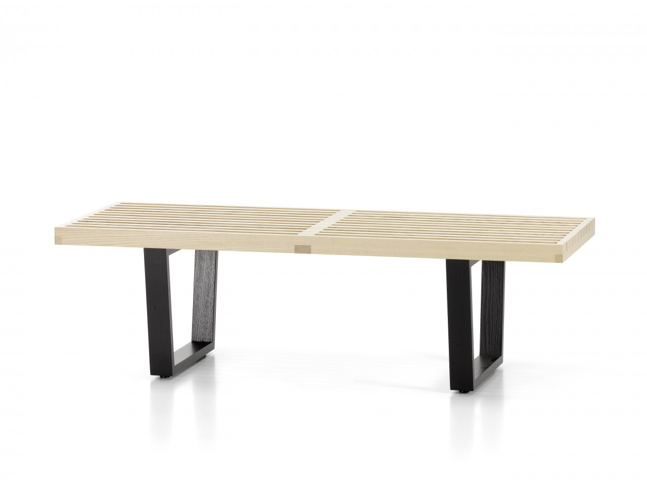 Nelson Bench | Vitrapoint