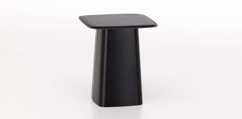 Side Tables Images