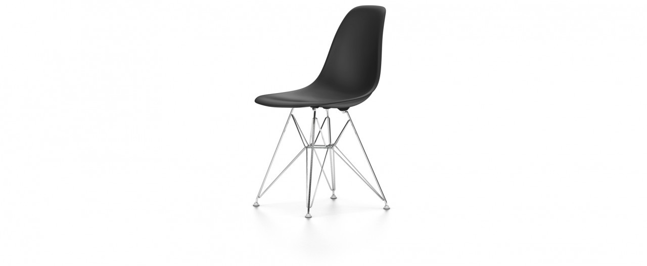 Vitra DSR - Eames Plastic Side Chair