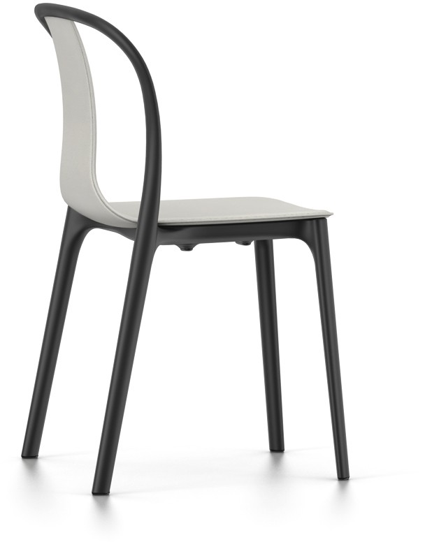 Outlet vitra Belleville chair outdoor