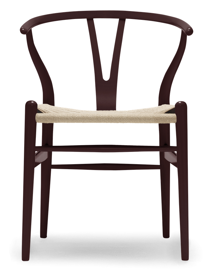 Outlet Carl Hansen CH24 Wishbone Chair