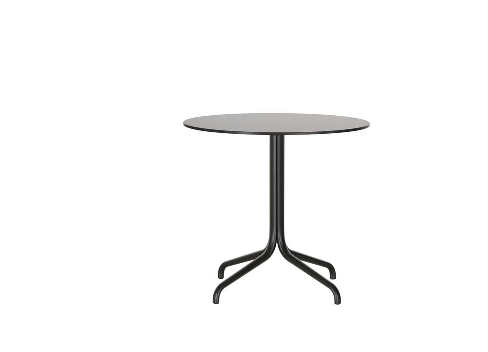 Belleville Table | Vitrapoint Düsseldorf