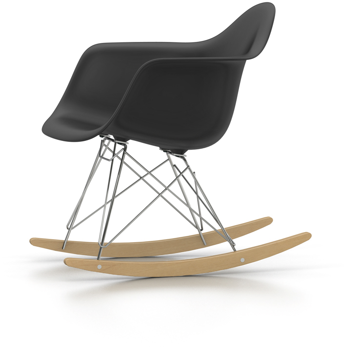 eames schaukelstuhl rar original online kaufen vitrapoint d sseldorf. Black Bedroom Furniture Sets. Home Design Ideas