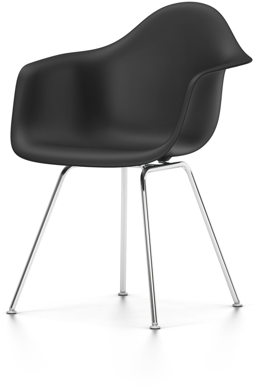 eames plastic chairs kaufen vitrapoint d sseldorf. Black Bedroom Furniture Sets. Home Design Ideas