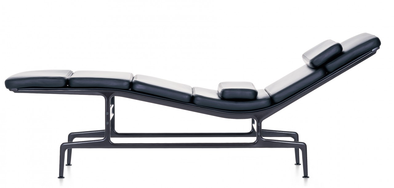Soft Pad Chaise ES 106