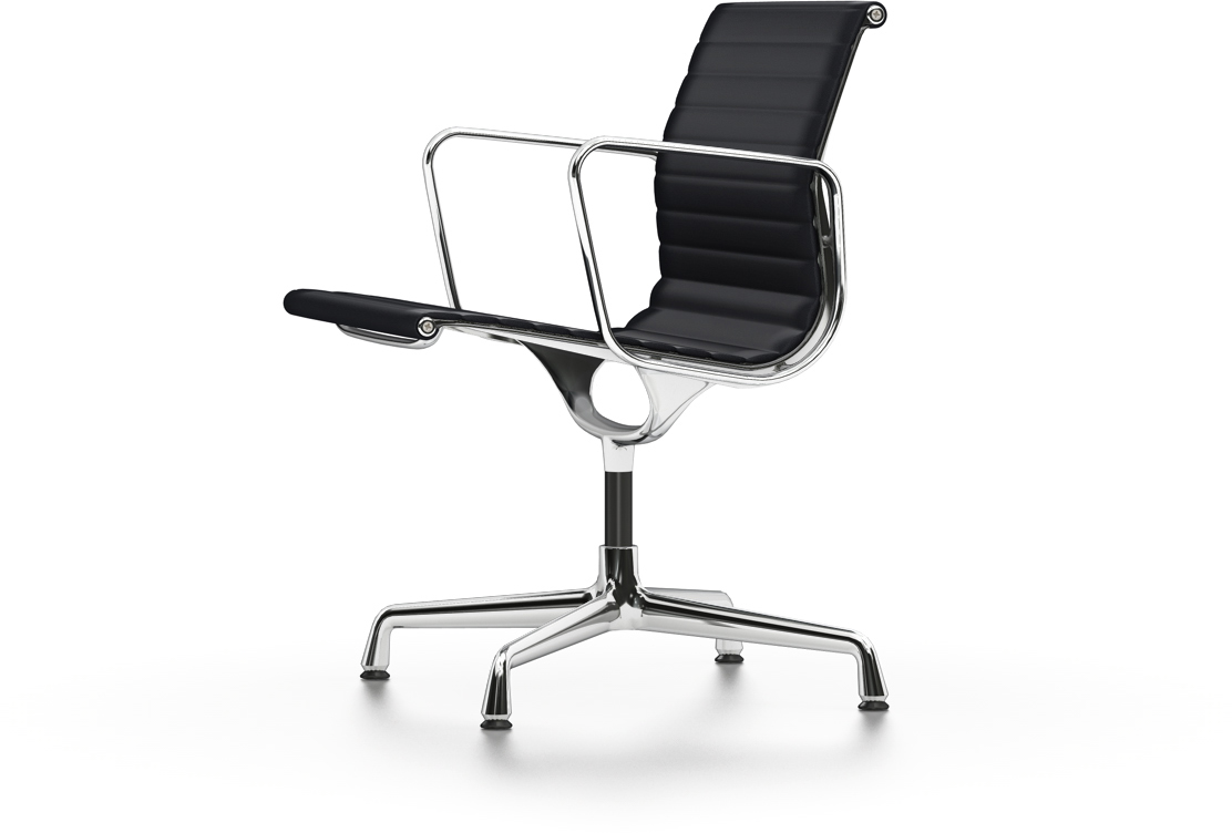 Reserviert outlet vitra ea 108 hopsak schwarz outlet for Vitra outlet