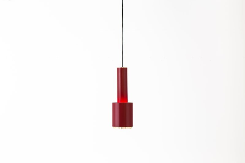 A110 Pendant Light - Winteredition