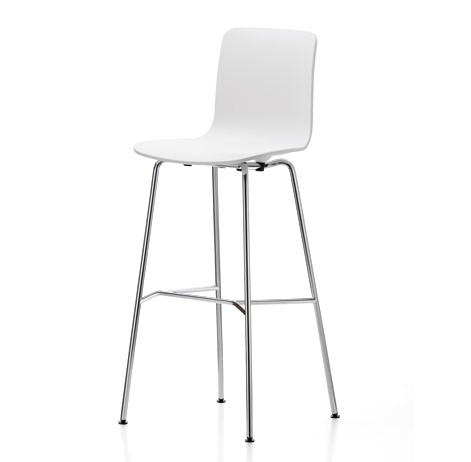 HAL Stool High