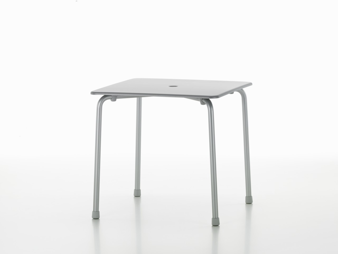 Davy Table